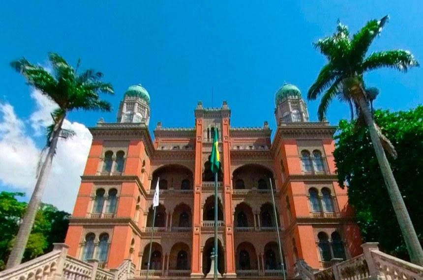 Propostas regulam distribuição de vacina contra covid-19 a ser produzida pela Fiocruz  Fonte: Agência Senado