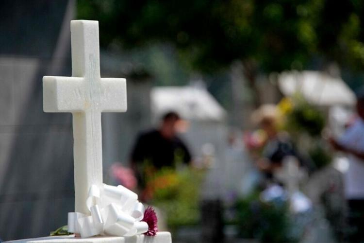 Homem de 41 anos morre vítima da Covid-19 em Picos