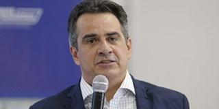 Ciro Nogueira será o único piauiense em comissão reforma Tributária