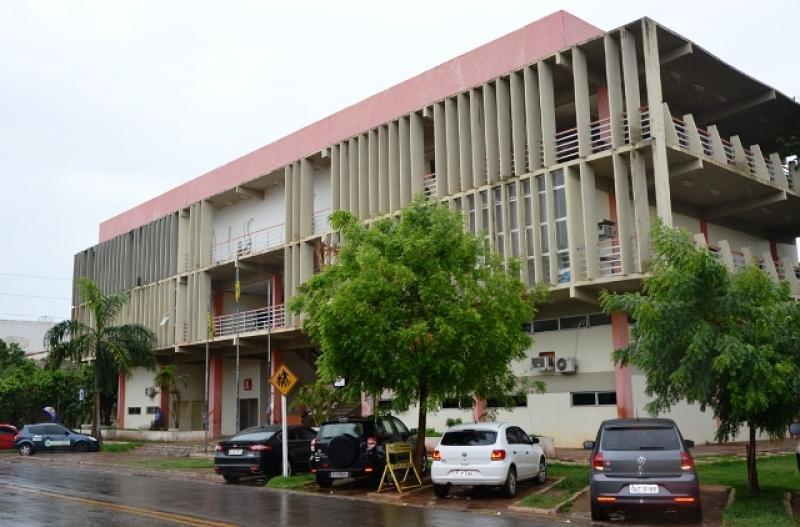Operação da PF no Piauí investiga fraude na compra de testes para Covid e chega a Picos