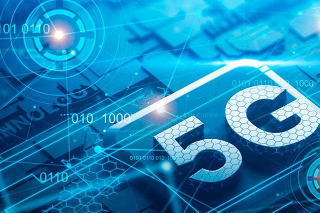Anatel define que operação do 5G deverá começar pelas principais capitais